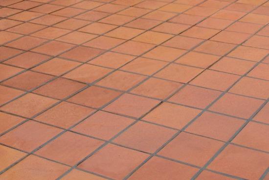 Wp salvafughe protettivi idrorepellenti per pavimenti terrazzi