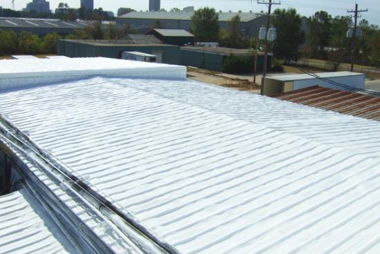 WG-therm - Guaine liquide e cementizie per tetti, terrazzi, piscine ...