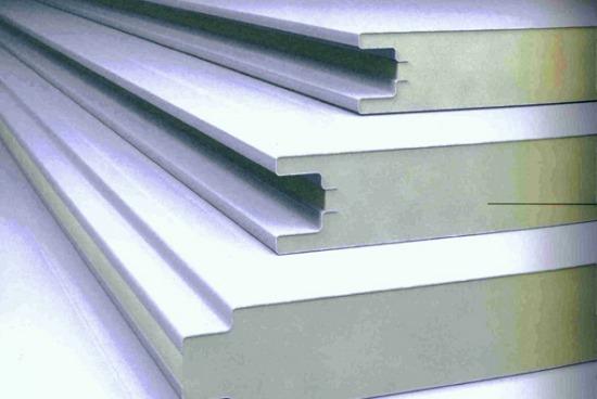 As polifix adesivi per edilizia adesivi for Adesivi per piscine