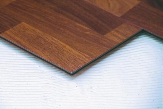 As parquet adesivi per edilizia adesivi for Adesivi per piscine
